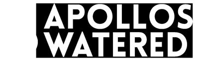apollos-watered-logo-white-400px